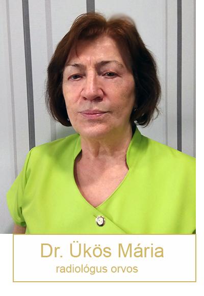dr-ukos-maria-radiologus-orvos